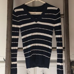 Tommy Hilfiger sweater xs
